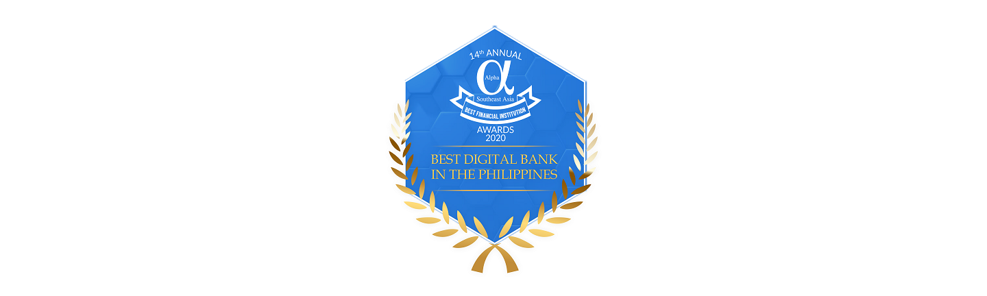 RCBC named Best Digital Bank in the Philippines