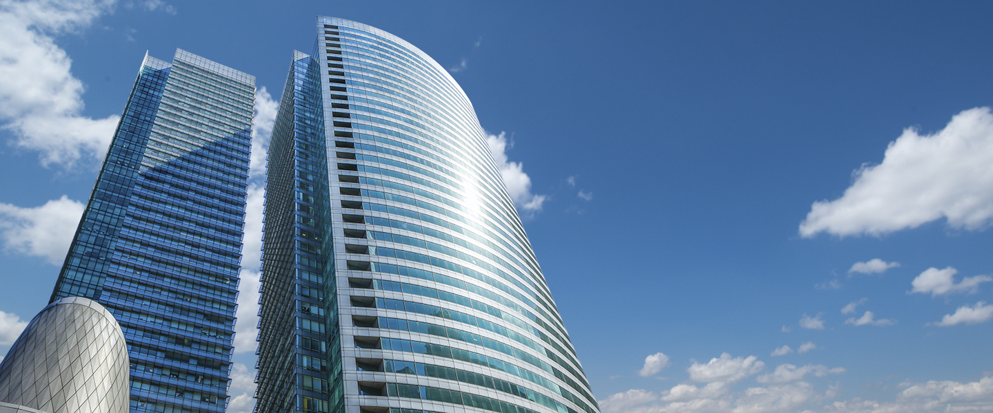 banner-homemobile-RCBC-BUilding-16